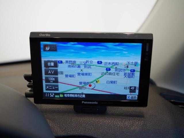 クロス プラス 茶革 シートヒーター スマートキー Bカメラ(17枚目)