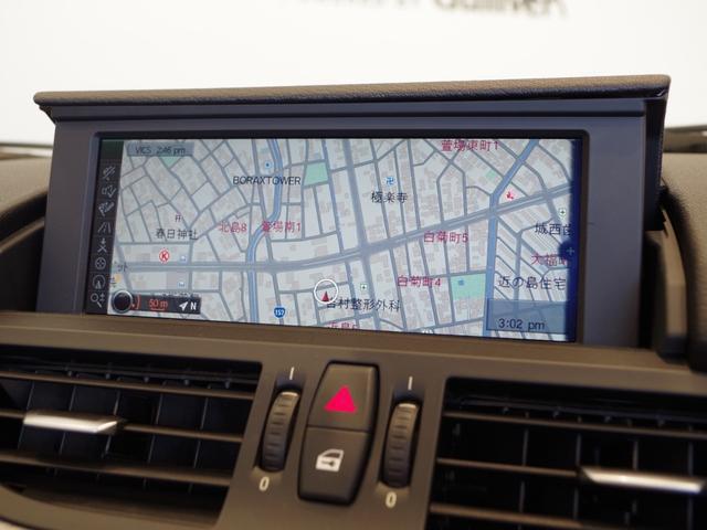 sDrive20i Mスポーツ HDDナビ 黒革 黒キドニー(10枚目)