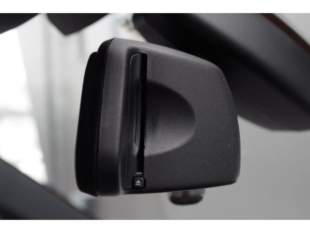 sDrive18iMスポーツパッケージ純正ナビコンフォートA(15枚目)