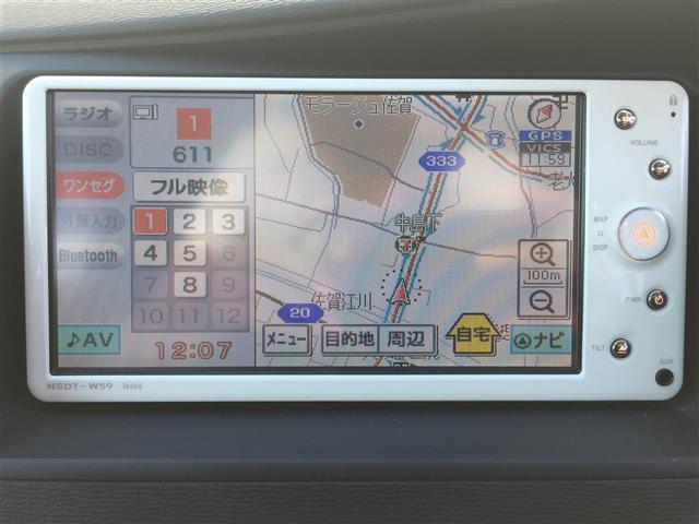 「トヨタ」「アイシス」「ミニバン・ワンボックス」「佐賀県」の中古車3