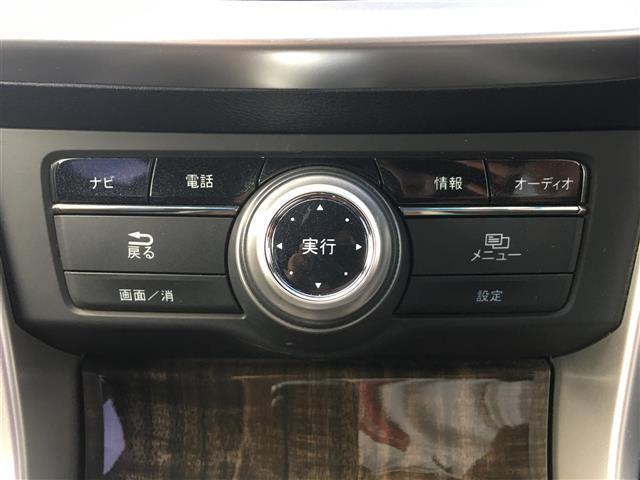 「ホンダ」「アコードハイブリッド」「セダン」「佐賀県」の中古車14