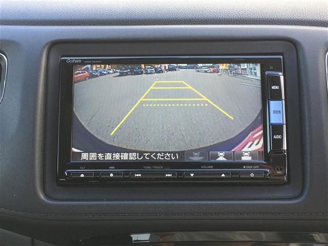 X シティーブレーキアシスト メモリーナビ フルセグTV/DVD Bluetooth バックカメラ ETC クルーズコントロール アイドリングストップ ステアリングリモコン LEDヘッドライト(6枚目)