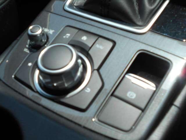 2.2 XD Lパッケージ ディーゼルターボ 4WD ブラッ(10枚目)
