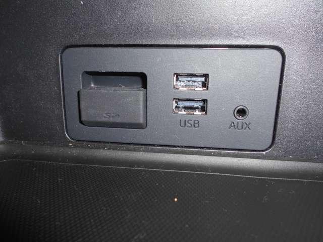 2.2 XD Lパッケージ ディーゼルターボ 4WD ブラッ(17枚目)