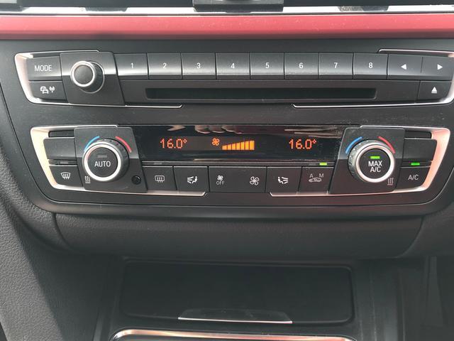 「BMW」「3シリーズ」「セダン」「静岡県」の中古車11