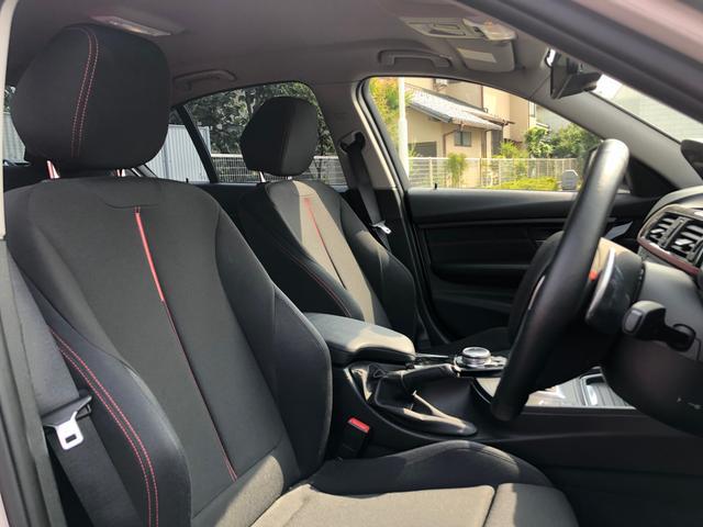 「BMW」「3シリーズ」「セダン」「静岡県」の中古車17