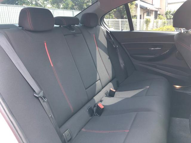 「BMW」「3シリーズ」「セダン」「静岡県」の中古車18