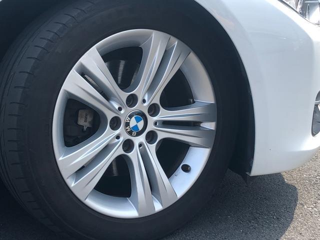 「BMW」「3シリーズ」「セダン」「静岡県」の中古車20