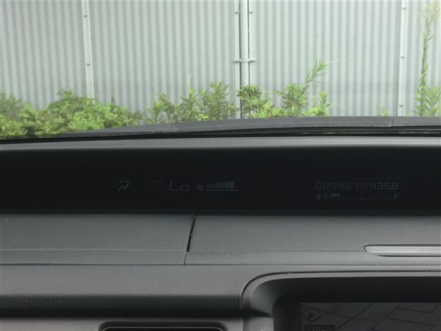 「ホンダ」「ステップワゴン」「ミニバン・ワンボックス」「静岡県」の中古車5