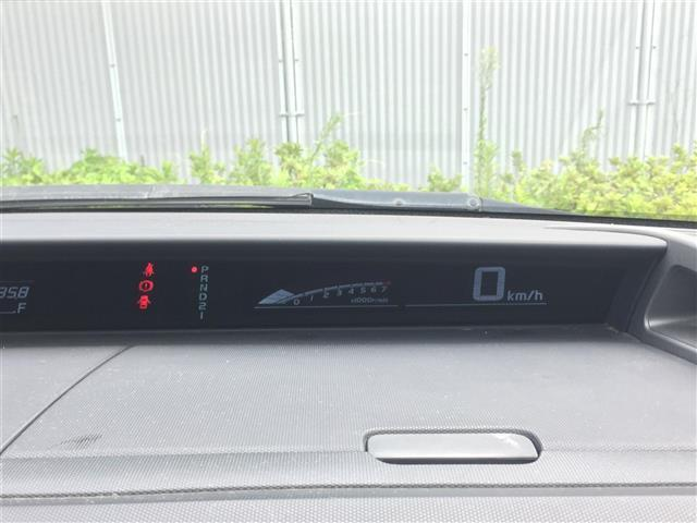 「ホンダ」「ステップワゴン」「ミニバン・ワンボックス」「静岡県」の中古車6