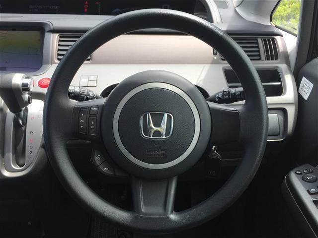 「ホンダ」「ステップワゴン」「ミニバン・ワンボックス」「静岡県」の中古車7