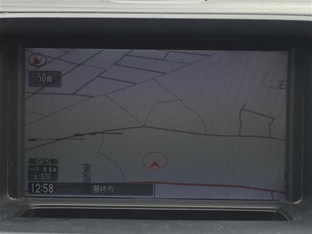 「ホンダ」「ステップワゴン」「ミニバン・ワンボックス」「静岡県」の中古車9