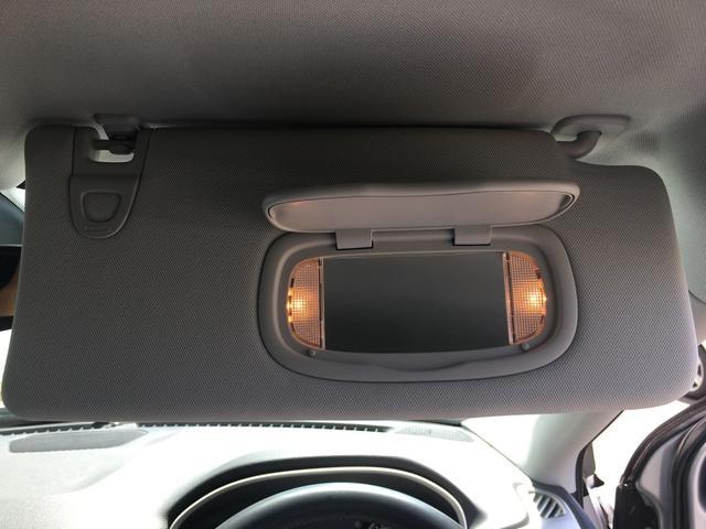 【ISOFIX】シートベルトを使わずにチャイルドシートの取り付けがカンタンにできます!