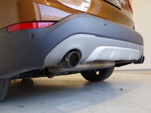 xDrive 20i xライン ハイラインP 白革 SR(12枚目)