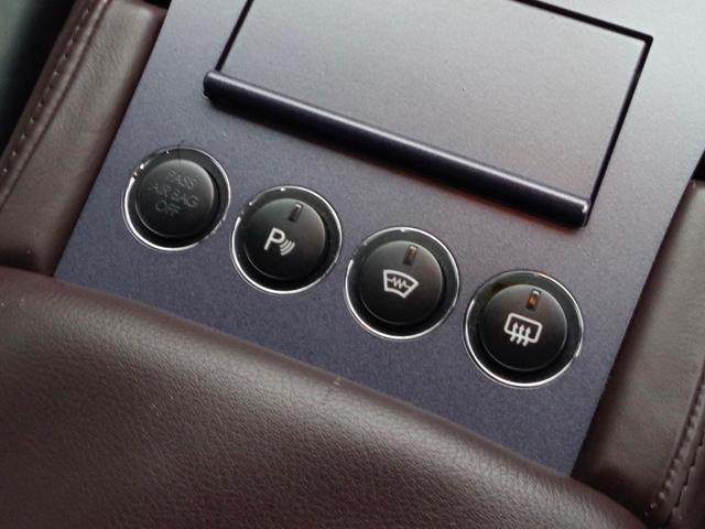 「アストンマーティン」「アストンマーティン V8ヴァンテージ」「クーペ」「東京都」の中古車12