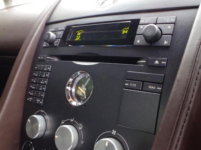 「アストンマーティン」「アストンマーティン V8ヴァンテージ」「クーペ」「東京都」の中古車22