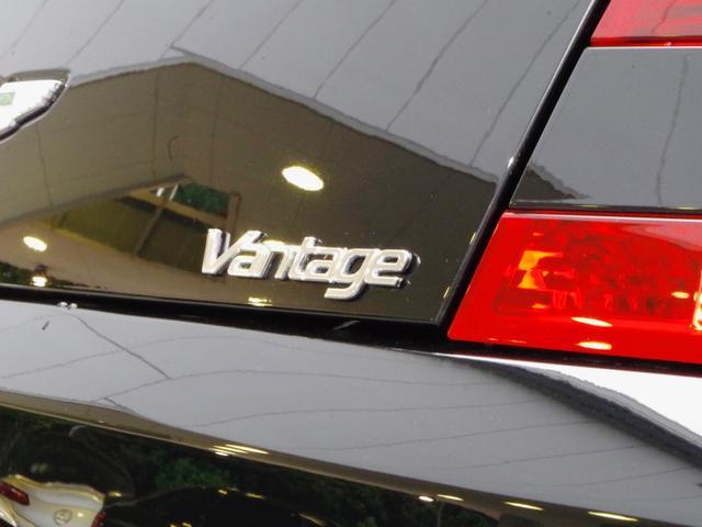 「アストンマーティン」「アストンマーティン V8ヴァンテージ」「クーペ」「東京都」の中古車26
