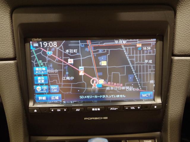 「ポルシェ」「ポルシェ ケイマン」「クーペ」「熊本県」の中古車10