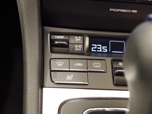 「ポルシェ」「ポルシェ ケイマン」「クーペ」「熊本県」の中古車40