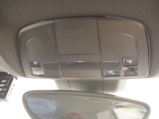「ポルシェ」「ポルシェ ケイマン」「クーペ」「熊本県」の中古車44
