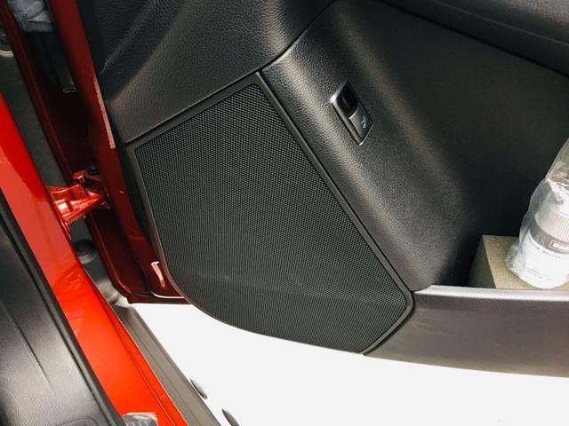 「メルセデスベンツ」「Mベンツ」「SUV・クロカン」「熊本県」の中古車63