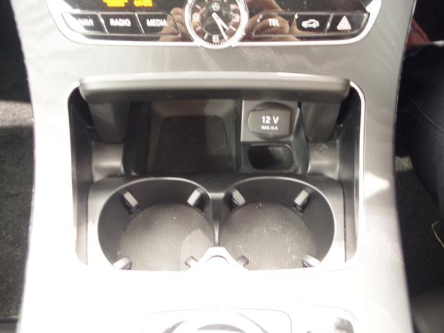 「メルセデスベンツ」「Mベンツ」「クーペ」「熊本県」の中古車64