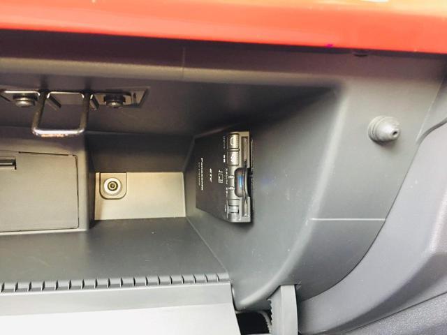 「フィアット」「フィアット 500」「コンパクトカー」「熊本県」の中古車19