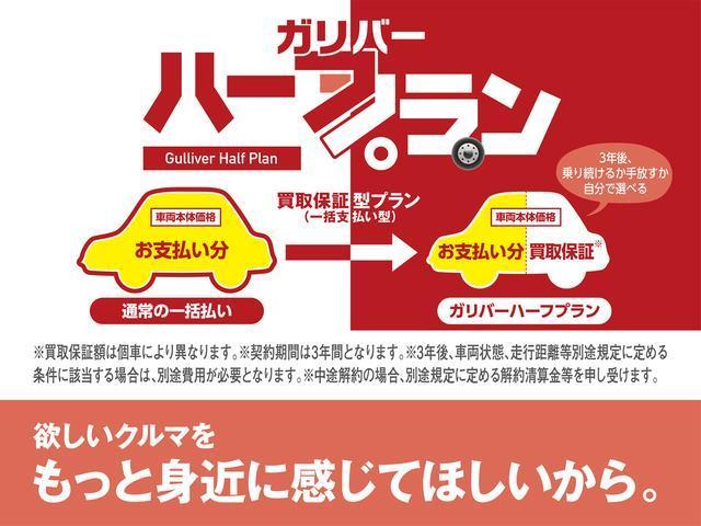 「フィアット」「フィアット 500」「コンパクトカー」「熊本県」の中古車32