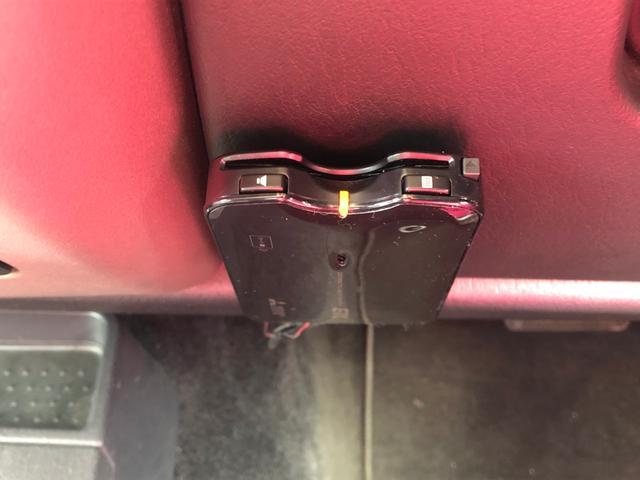「その他」「クライスラージープ ラングラー」「SUV・クロカン」「熊本県」の中古車9