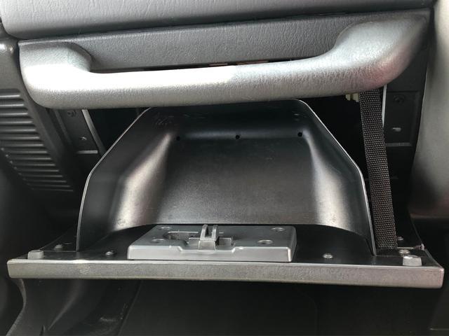 「その他」「クライスラージープ ラングラー」「SUV・クロカン」「熊本県」の中古車35