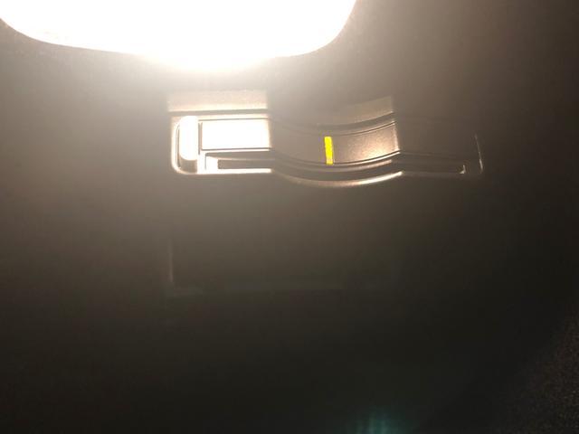 「メルセデスベンツ」「Mクラス」「セダン」「熊本県」の中古車17