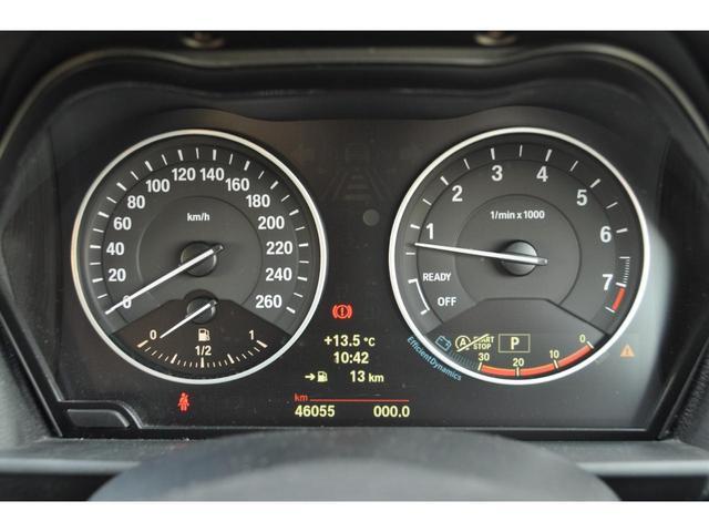 修復歴(事故歴)のある車は販売致しません!約2000項目に及ぶ徹底した検査を実施しており、車両のあらゆる情報・状態を開示致します!気軽にお問い合わせください!