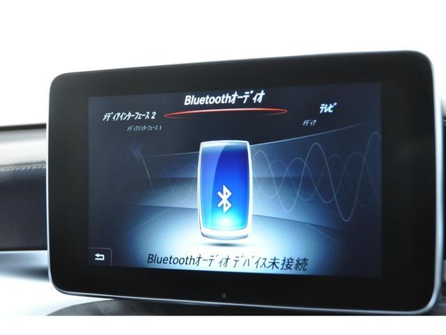 「メルセデスベンツ」「GLC」「SUV・クロカン」「熊本県」の中古車13