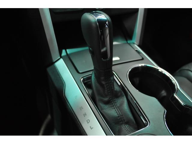 「フォード」「エクスプローラー」「SUV・クロカン」「熊本県」の中古車14