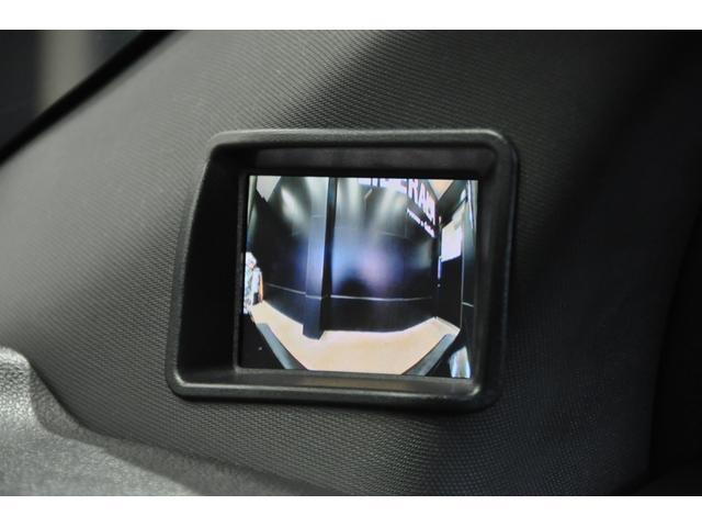 「フォード」「エクスプローラー」「SUV・クロカン」「熊本県」の中古車16