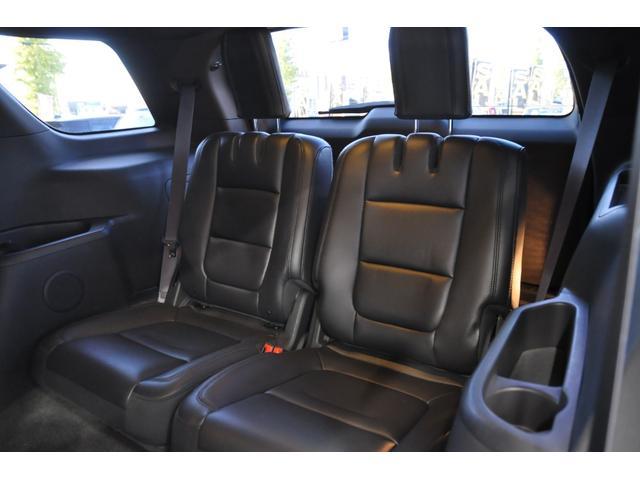 「フォード」「エクスプローラー」「SUV・クロカン」「熊本県」の中古車24