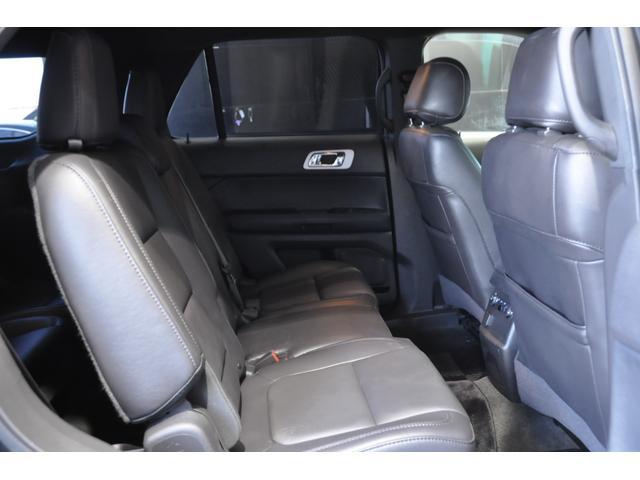 「フォード」「エクスプローラー」「SUV・クロカン」「熊本県」の中古車26