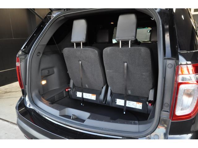 「フォード」「エクスプローラー」「SUV・クロカン」「熊本県」の中古車29