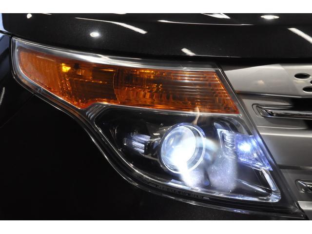 「フォード」「エクスプローラー」「SUV・クロカン」「熊本県」の中古車41