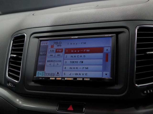 TSI コンフォートラインブルーモーションテクノロジ SDナビ(フルセグ/DVD/CD/ミュージックプレーヤー接続) 後席用モニター 両側パワースライドドア クルーズコントロール 運転席パワーシート HIDヘッドライト 純正アルミホイール ETC(12枚目)