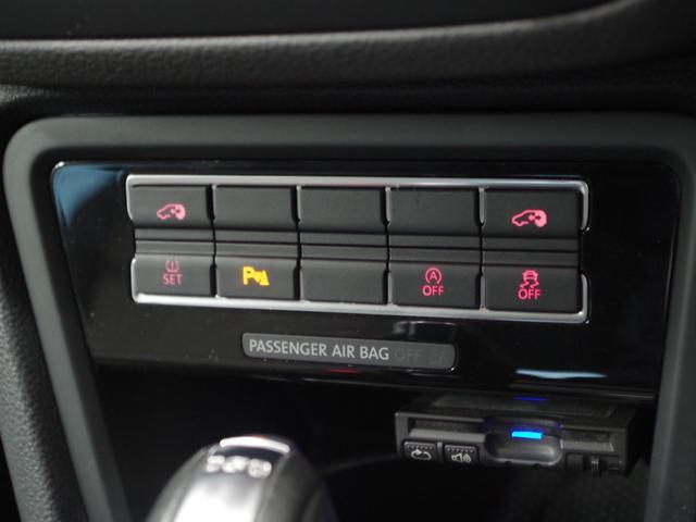 TSI コンフォートラインブルーモーションテクノロジ SDナビ(フルセグ/DVD/CD/ミュージックプレーヤー接続) 後席用モニター 両側パワースライドドア クルーズコントロール 運転席パワーシート HIDヘッドライト 純正アルミホイール ETC(14枚目)