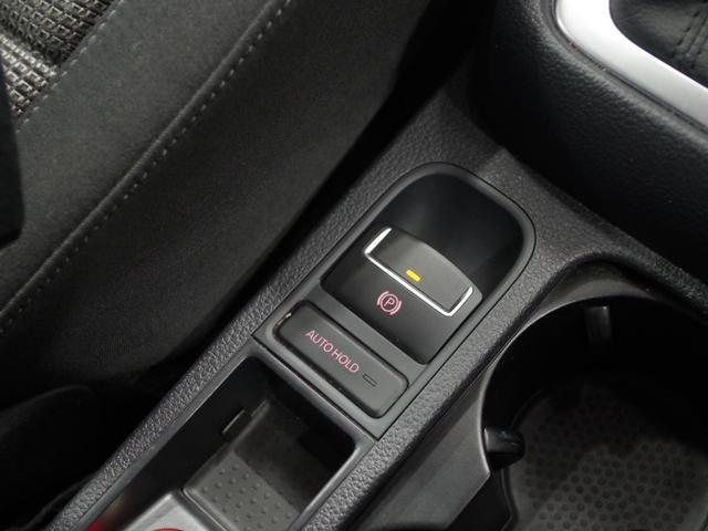 TSI コンフォートラインブルーモーションテクノロジ SDナビ(フルセグ/DVD/CD/ミュージックプレーヤー接続) 後席用モニター 両側パワースライドドア クルーズコントロール 運転席パワーシート HIDヘッドライト 純正アルミホイール ETC(17枚目)