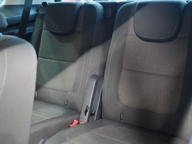 TSI コンフォートラインブルーモーションテクノロジ SDナビ(フルセグ/DVD/CD/ミュージックプレーヤー接続) 後席用モニター 両側パワースライドドア クルーズコントロール 運転席パワーシート HIDヘッドライト 純正アルミホイール ETC(29枚目)