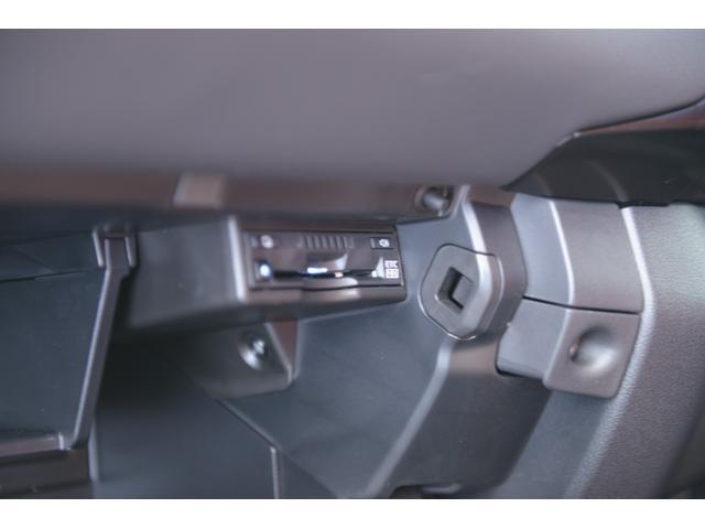 UX250h Fスポーツ サンルーフ 三眼LEDヘッドライト セーフティ+ 360カメラ レーダークルーズ BSM LKA 純正ナビ フルセグTV PWバックドア 赤革  クリアランスソナー ワイヤレス充電 ETC ドラレコ(24枚目)