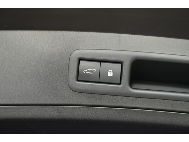 UX250h Fスポーツ サンルーフ 三眼LEDヘッドライト セーフティ+ 360カメラ レーダークルーズ BSM LKA 純正ナビ フルセグTV PWバックドア 赤革  クリアランスソナー ワイヤレス充電 ETC ドラレコ(46枚目)