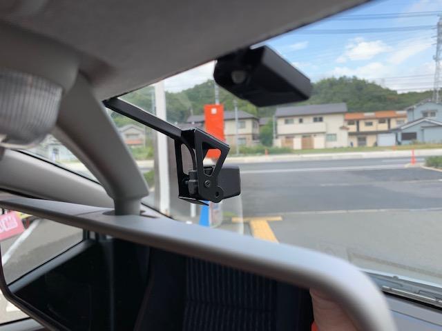 「スズキ」「アルトワークス」「軽自動車」「広島県」の中古車26