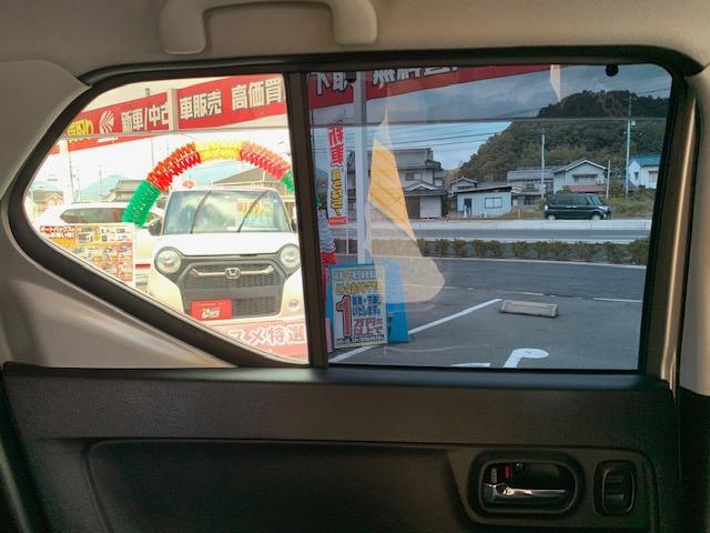 「スズキ」「アルトワークス」「軽自動車」「広島県」の中古車39