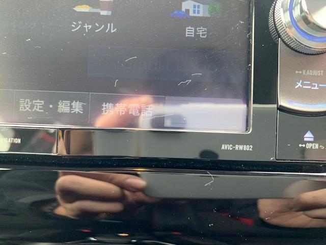 「スズキ」「スイフトスポーツ」「コンパクトカー」「広島県」の中古車29