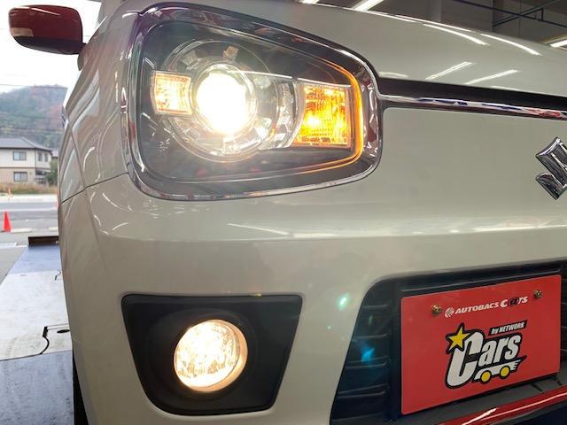 「スズキ」「アルトターボRS」「軽自動車」「広島県」の中古車21