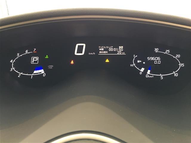 日産 セレナ ハイウェイスター 4WD バックカメラ HID ETC